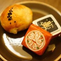 Kazuki's